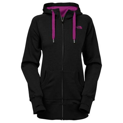 The North Face Cymbiant Tech Hoodie - Women's