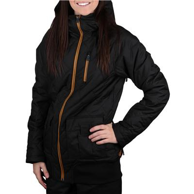 The North Face Gift It Down Jacket - Women's