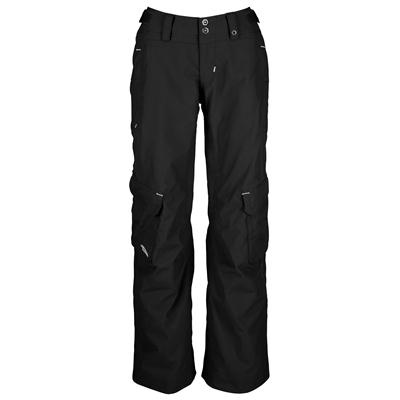 The North Face Riderarchy Pants - Women's