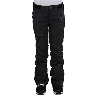 The North Face Socializer Denim Pants - Women's