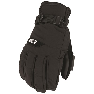 POW XG Short Cuff Gloves