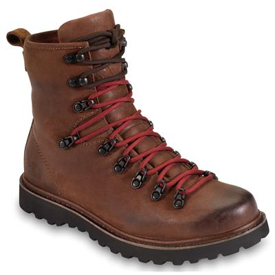 The North Face Ballard Boots