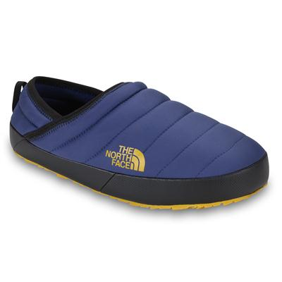 The North Face NSE Traction Mule Slippers
