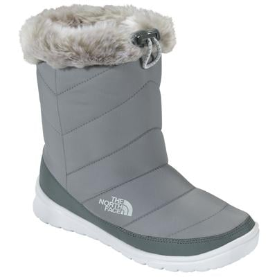 The North Face Skylla WP Boots - Women's