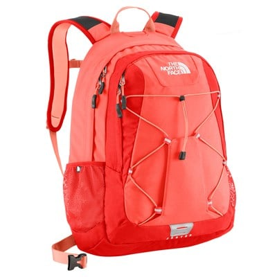 The North Face Jester Backpack 2014 - Women's