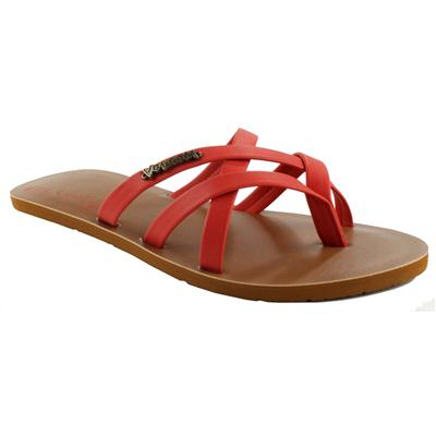 Volcom New School Sandals - Women's