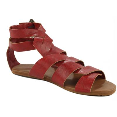 Volcom Nicely Done Sandals - Women's