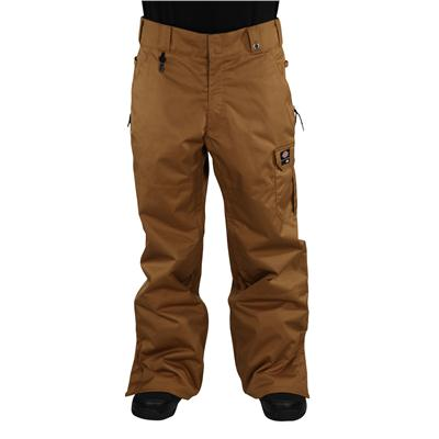 686 Times Dickies Double Knee Insulated Pants