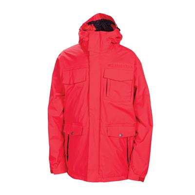 686 Smarty Command Insulated Jacket