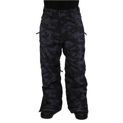 686 Reserved Tundra Insulated Pants