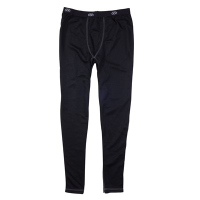 686 Direct Base Layer Pants