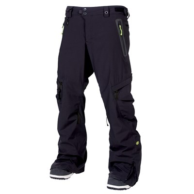 686 Smarty Compression Cargo Pants