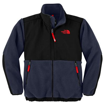 The North Face Denali Jacket - Youth - Boy's