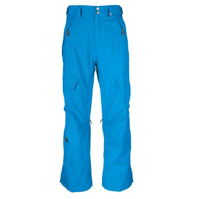 The North Face Slasher Cargo Pants