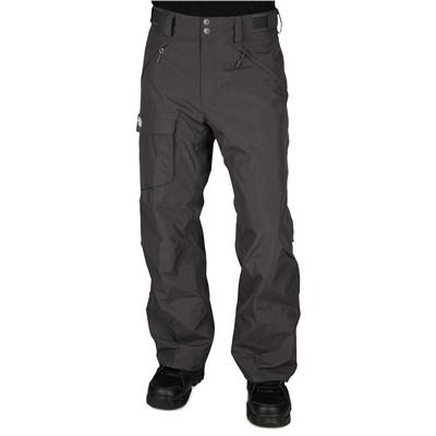 The North Face Freedom Shell Pants