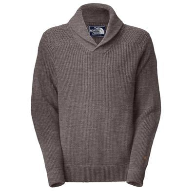 The North Face Fairbanks Sweater