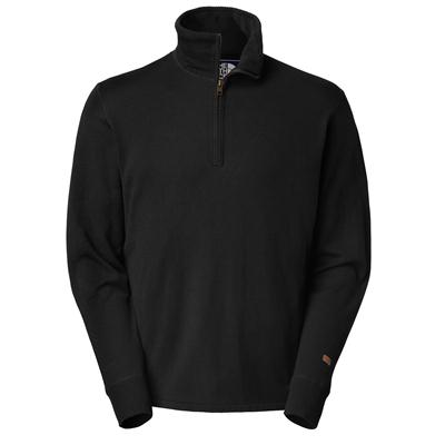 The North Face Mt. Tam 1/4 Zip Sweater
