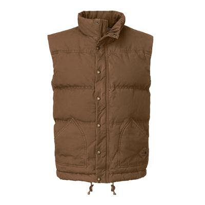 The North Face Newtok Down Vest