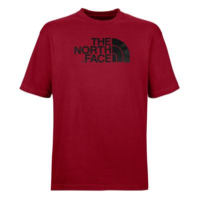 The North Face Half Dome T Shirt