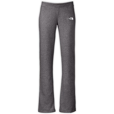 The North Face Half Dome Pants - Women's