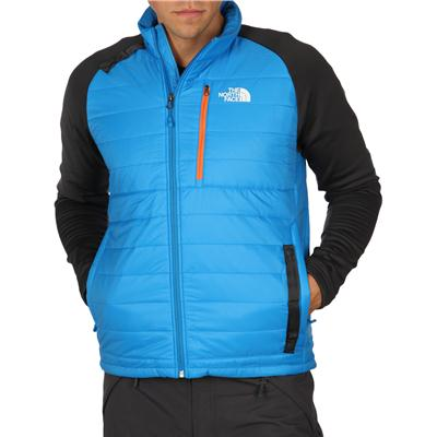 The North Face Jakson Hybrid Jacket