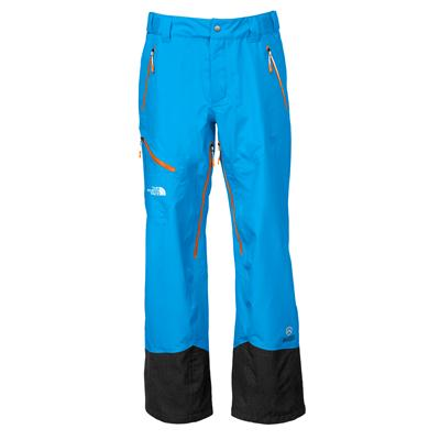 The North Face Enzo Shell Pants