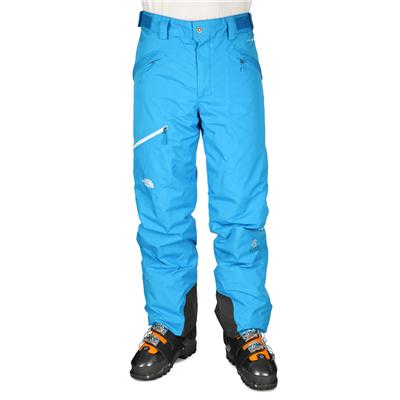 The North Face Kannon Insulated Pants