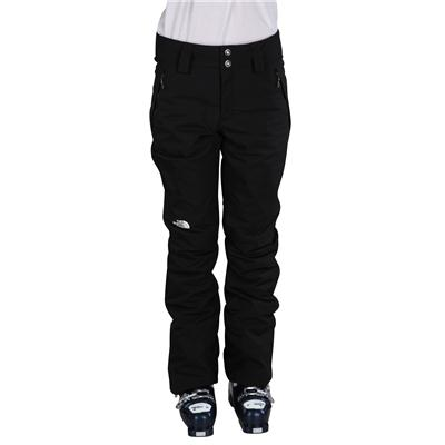 The North Face Diedre Pants - Women's