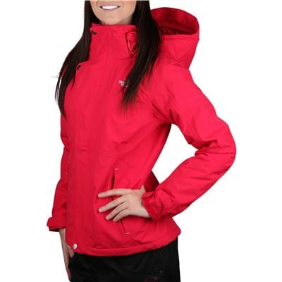 The North Face Freedom Jacket - Women's