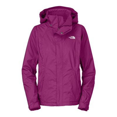The North Face Rikie Jacket - Women's