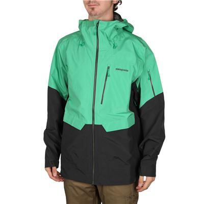 Patagonia Pow Slayer Jacket