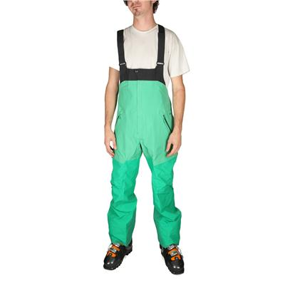 Patagonia Pow Slayer Bib Pants