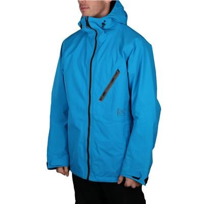 Burton AK 2L Cyclic Jacket