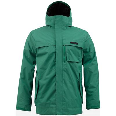 Burton Poacher Jacket