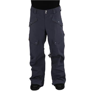 Burton 2L GORE-TEX® Highland Pants
