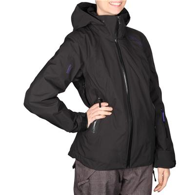 Arc'teryx Moray Jacket - Women's