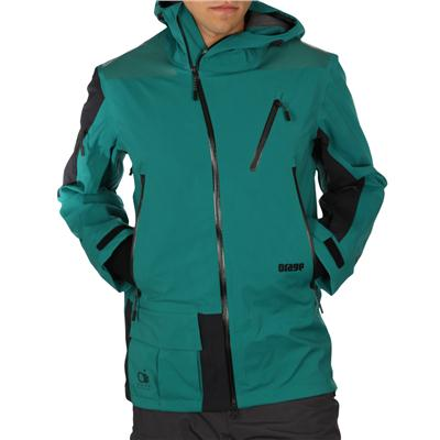 Orage JP Auclair Jacket