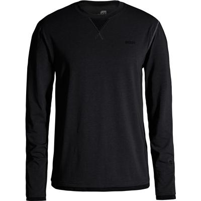 Orage Auckland Baselayer Shirt