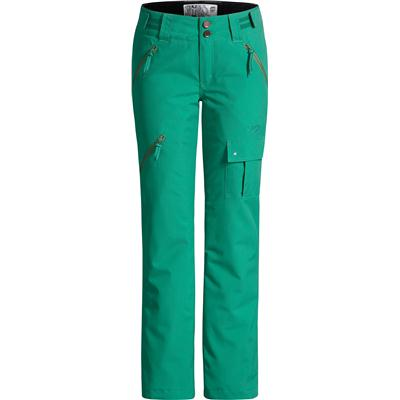 Orage Elevation Pants - Women's
