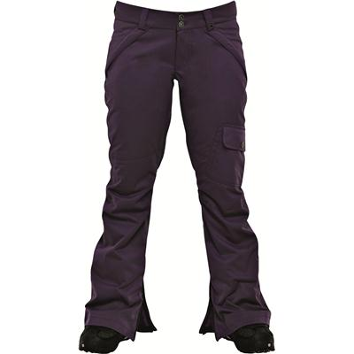 Burton Belle Pants - Women's