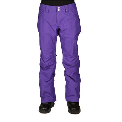 Burton Canary Pants - Women's