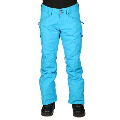 Burton Fly Pants - Women's