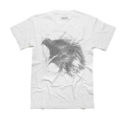 Kr3w Talon T Shirt