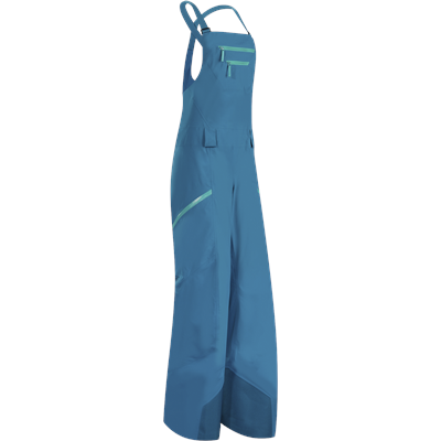 Arc'teryx Sentinel Full Bib Pants - Women's