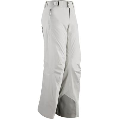 Arc'teryx Moray Pants - Women's