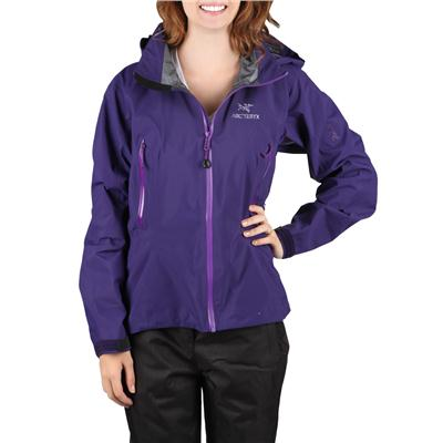 Arc'teryx Beta AR Jacket - Women's