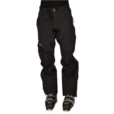 Arc'teryx Beta AR Pants - Women's
