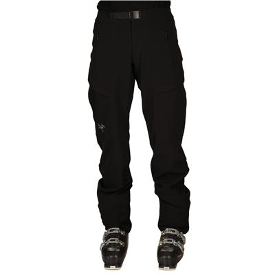Arc'teryx Gamma MX Pants - Women's