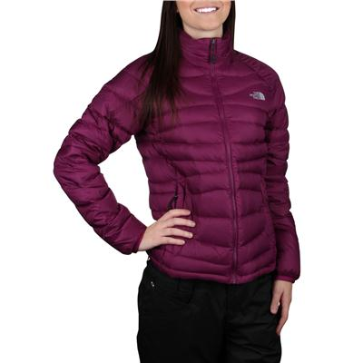 The North Face Down Under Jacket - Women's