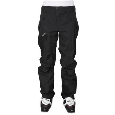 The North Face Mountain Light Pants - Women's